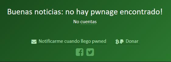 Buenas_noticias_Pwned