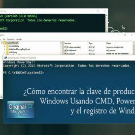 Como_Encontrar_Clave_Producto_Windows