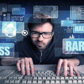 Hack Programa Romper Password RAR