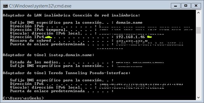 Mi_IP_con_CMD