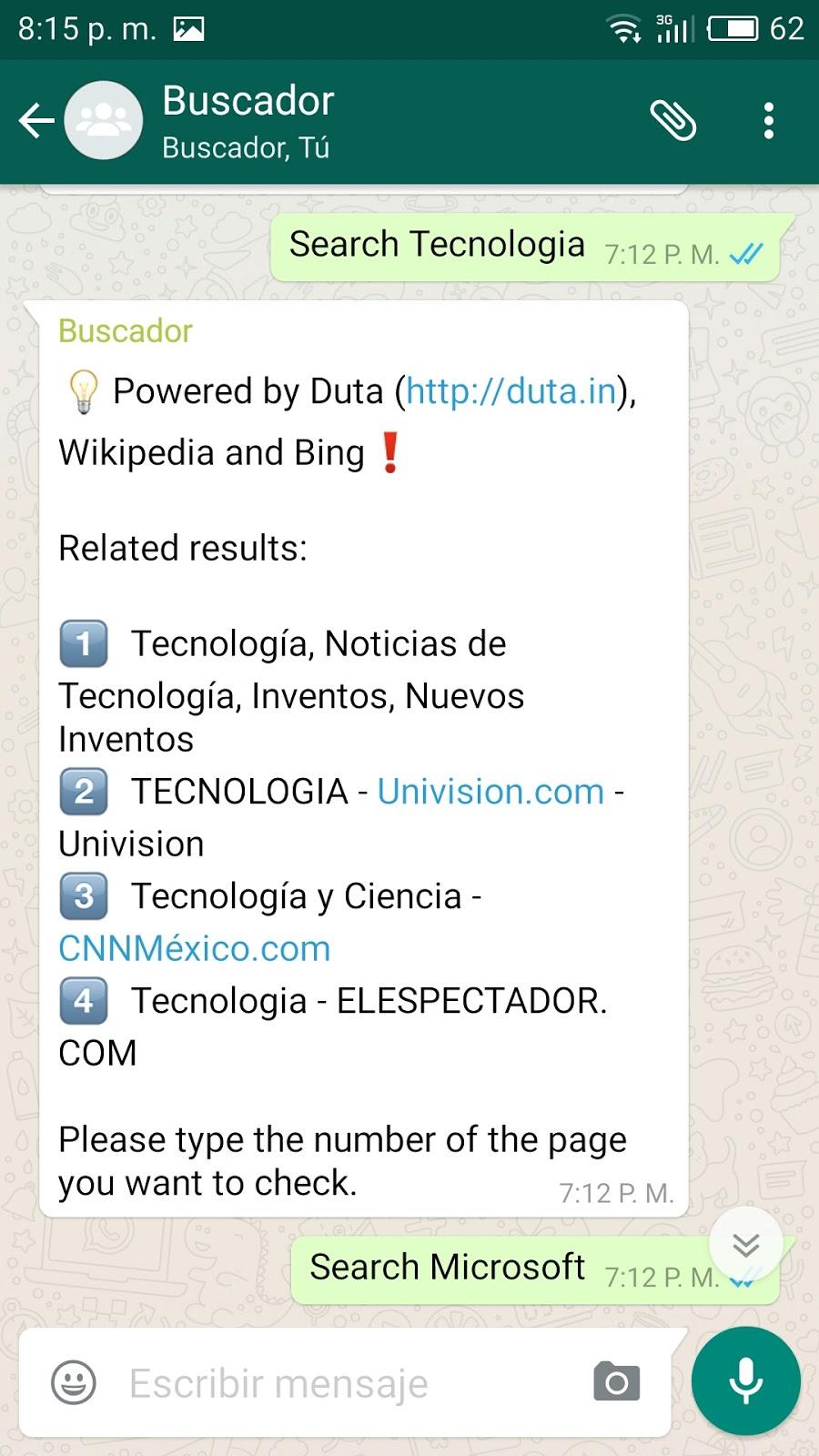 WhatsApp-Bot-Motor-Busqueda