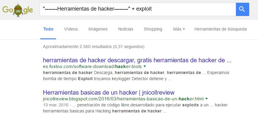 operador_suma_comilla_busqueda_google