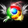utilidades_google_chrome