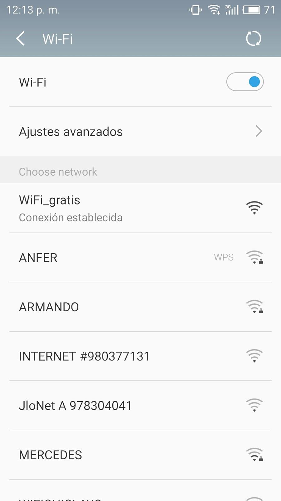 Driftnet Wi Fi Pumpkin