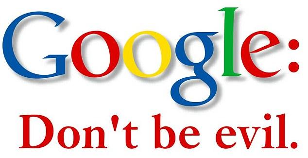 Lema-de-Google