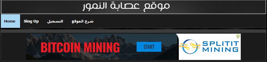 Sitio-Web-Anomor