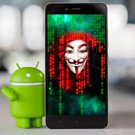 Apps Navegar Anonimamente Android