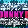 Cómo usar Johnny John the Ripper