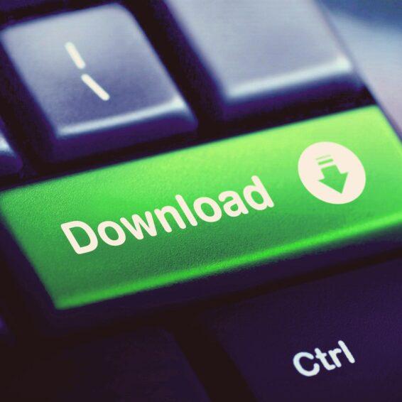 TOP 10 Los Mejores Sitios Torrent