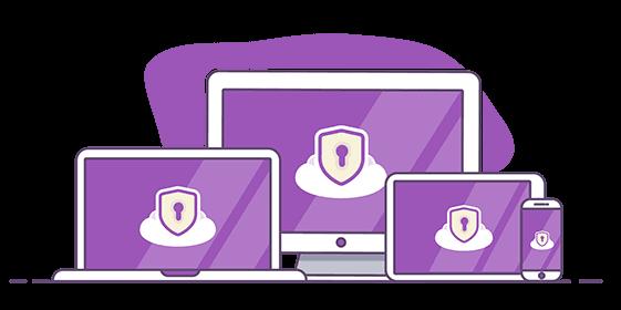 Usar VPN Seguridad