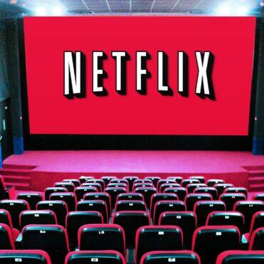 Cuentas de Netflix Gratis Premium