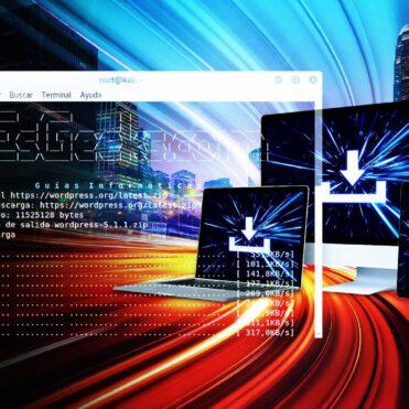 Mejores aceleradores de descargas para Linux
