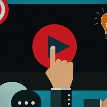 Mejores sitios alojamiento videos gratis