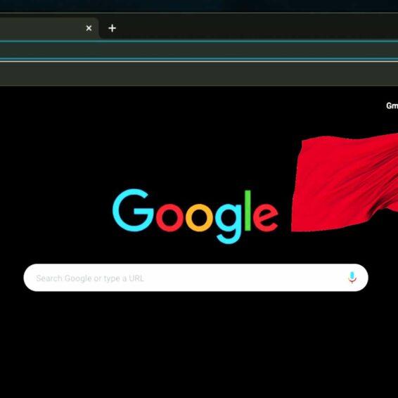 Mejores flags de Google Chrome hack