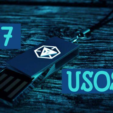Usos memoria USB que no conocías