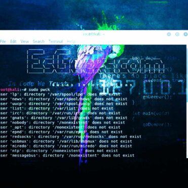 Comandos esenciales de seguridad en Linux