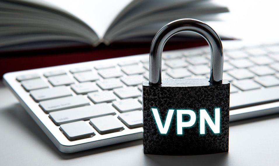Cuál VPN elegir