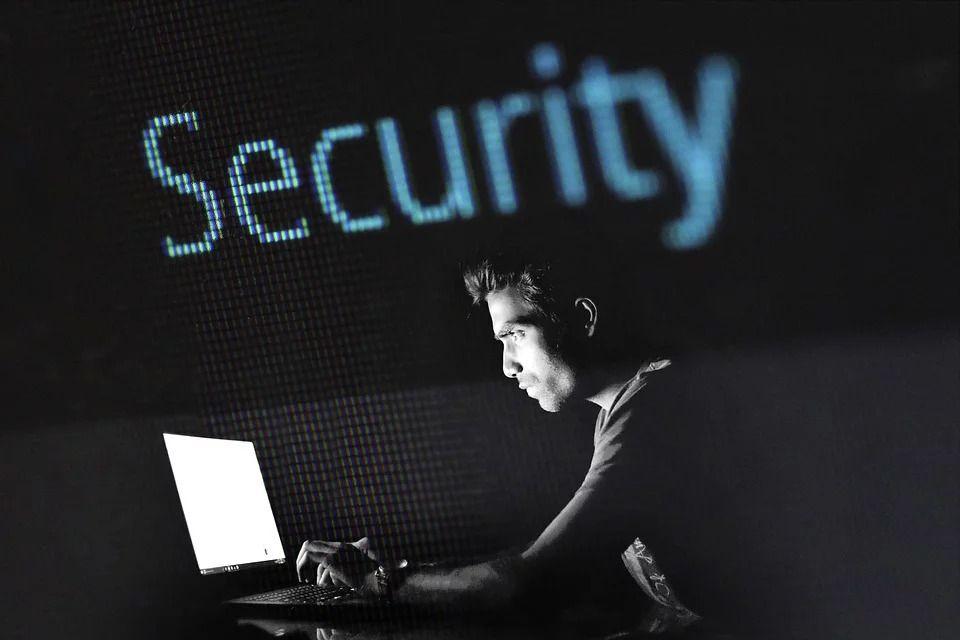 Seguridad Informática Online