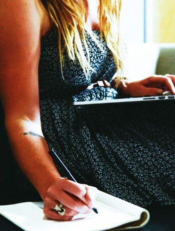 Cómo reinventar tu negocio en la web