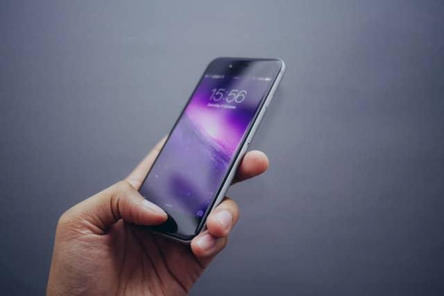 Desbloquear smartphone AT&T
