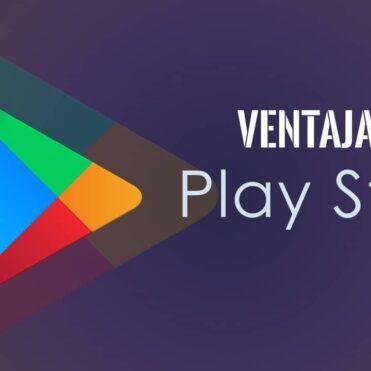Ventajas Instalar Play Store en PC
