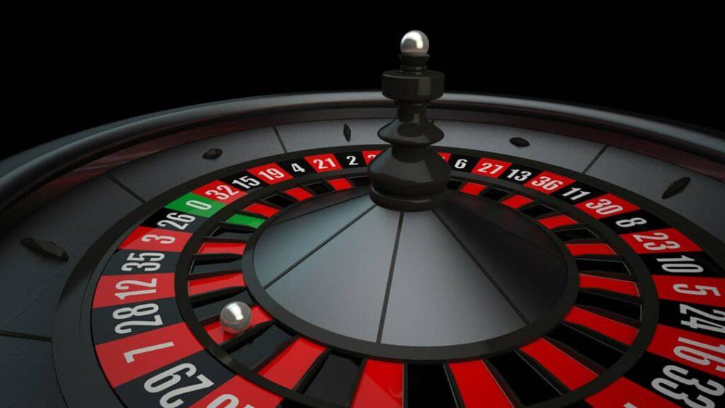 Id poker 99