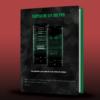 Manual Termux Pro