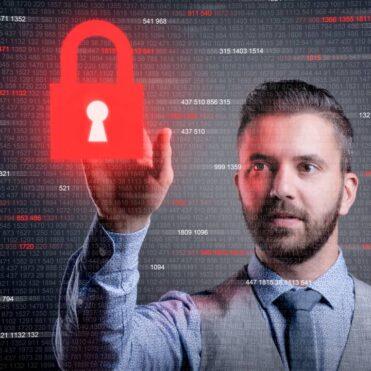 Proteger Nuestros Datos de Ataques en Línea