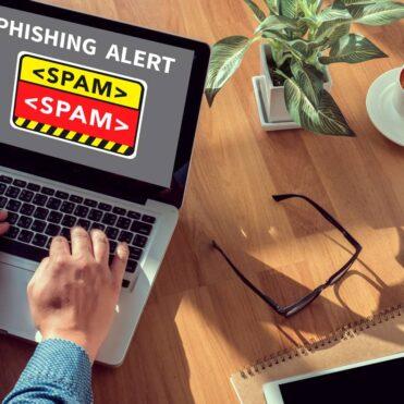 Qué es y cómo prevenir el Phishing