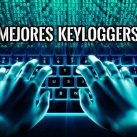 Top Mejores Keylogger para Windows