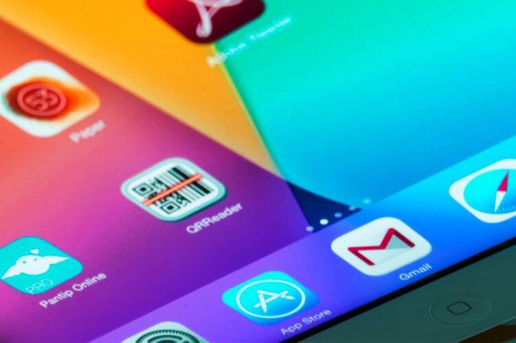 Cómo Crear Iconos para Aplicaciones Android e iOS