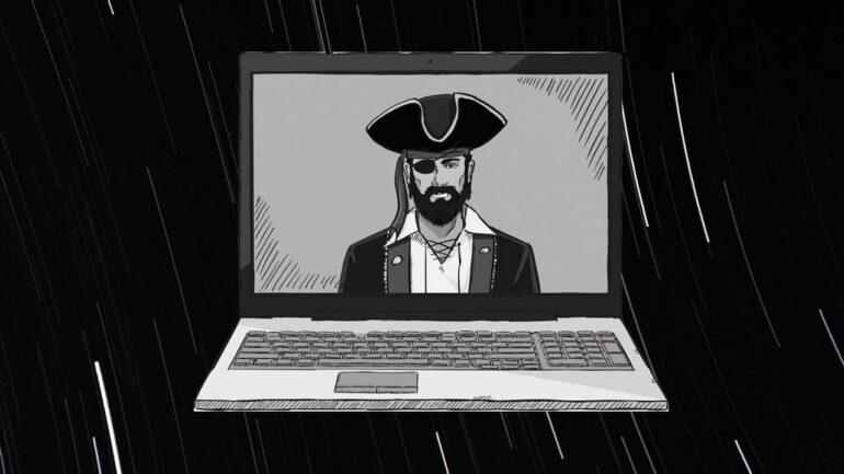 Es posible Hackear un sitio de Apuestas y Ganar