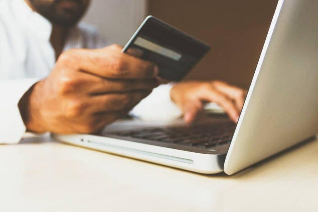 Métodos de pago seguros