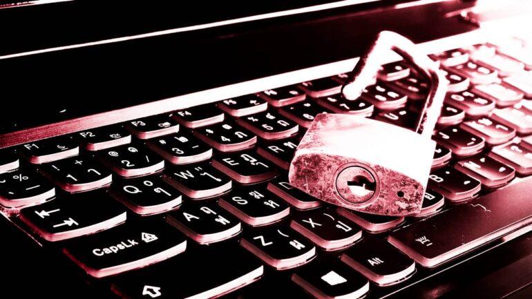 Seguridad Importante en Ámbito Digital