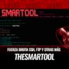 TheSmartool Fuerza Bruta SSH FTP