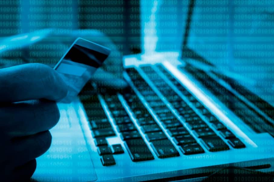 Phishing y la técnica Business Email Compromise