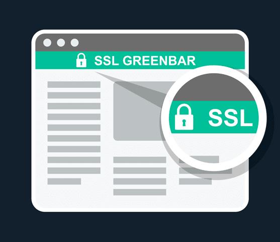 Seguridad con certificados SSL