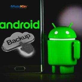 MobiKin Backup Manager for Android Software de Backup y Restauración