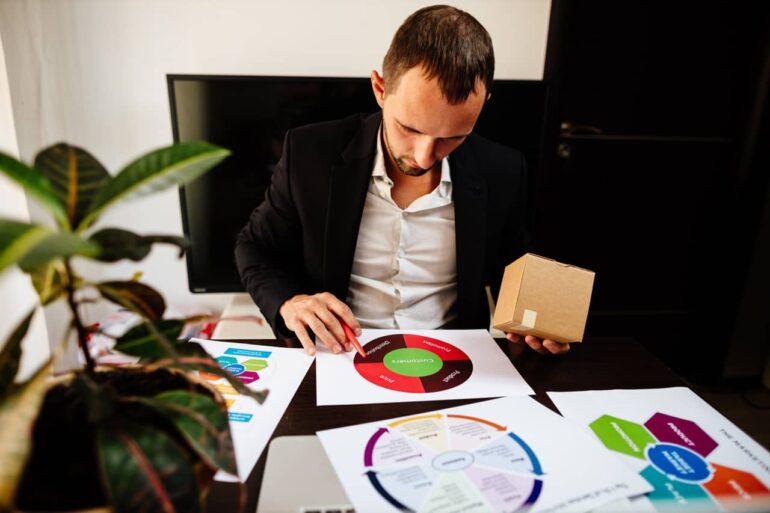 Tácticas de Marketing Outbound e Inbound