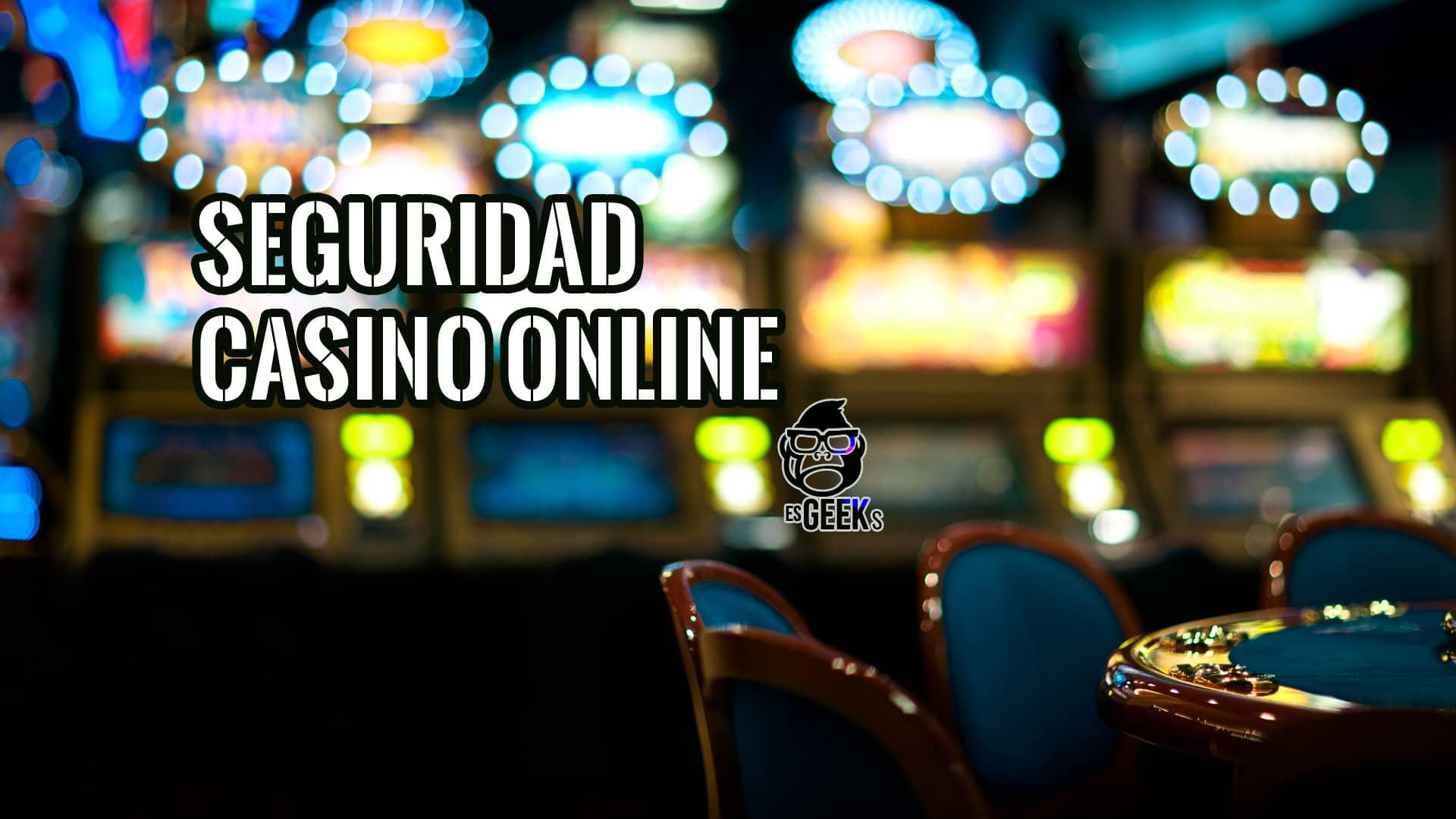 Casinos Online el Dinero de sus Clientes