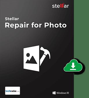 Revisión Software Stellar Repair for Photo