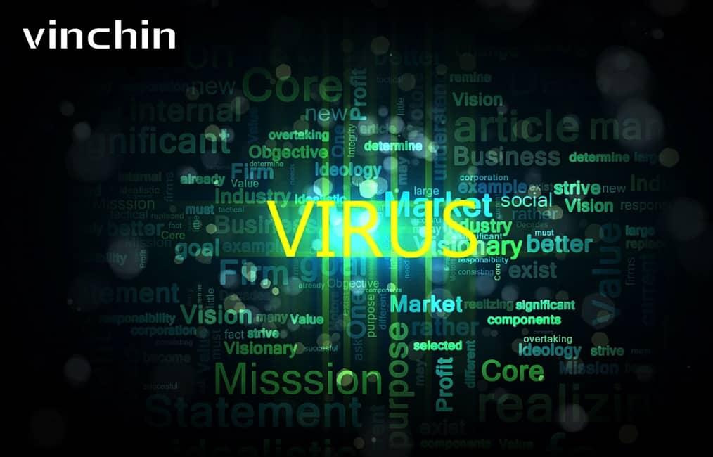 Ataque de ransomware LockBit